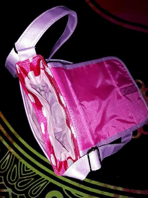 Imagen producto Bolso Minnie.  4