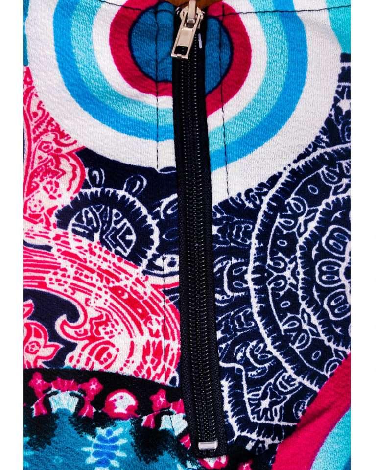 Imagen producto Vestido Venecia 4