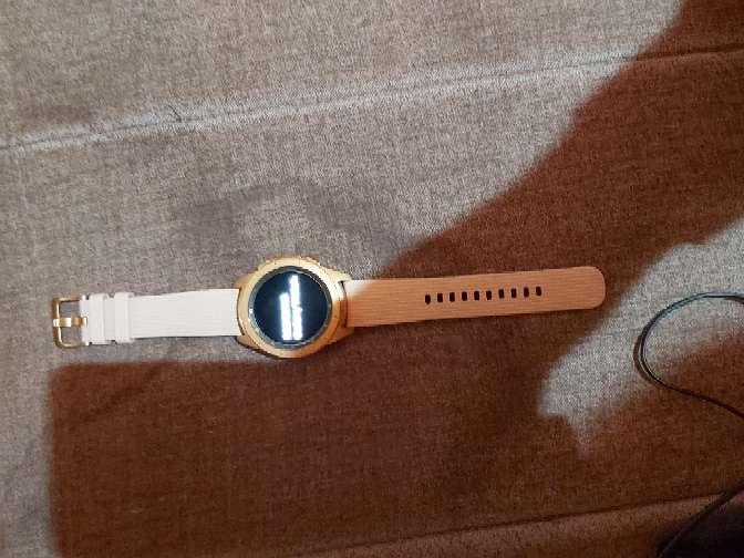 Imagen producto Smartwatch samsung galaxi watch 2