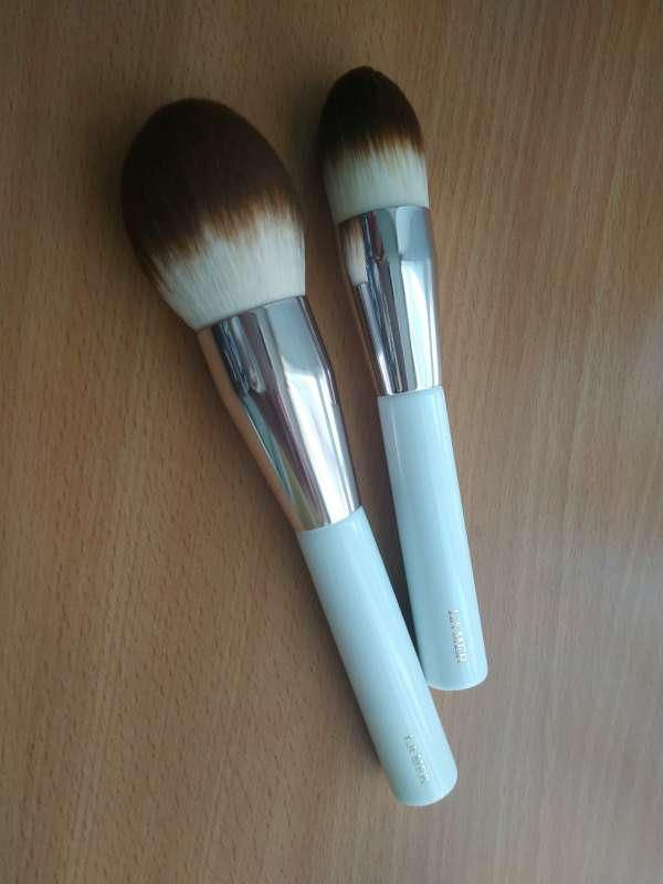 Imagen producto Pack Brochas La Mer 4