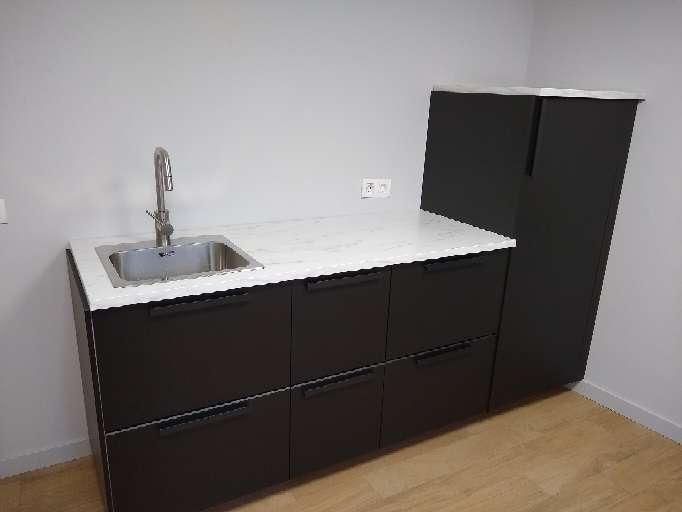 Imagen montador de muebles y cocinas de cualquier marca