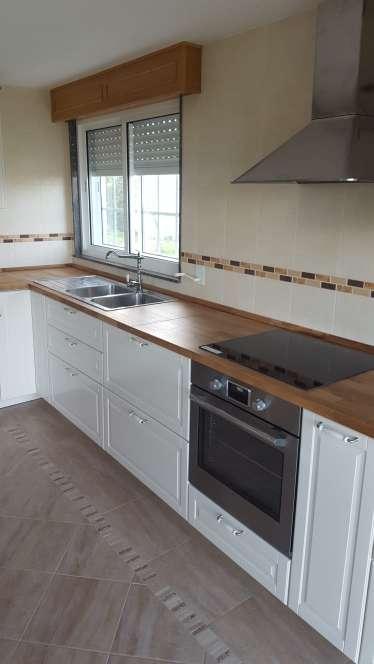 Imagen producto Montador de muebles y cocinas de cualquier marca 4