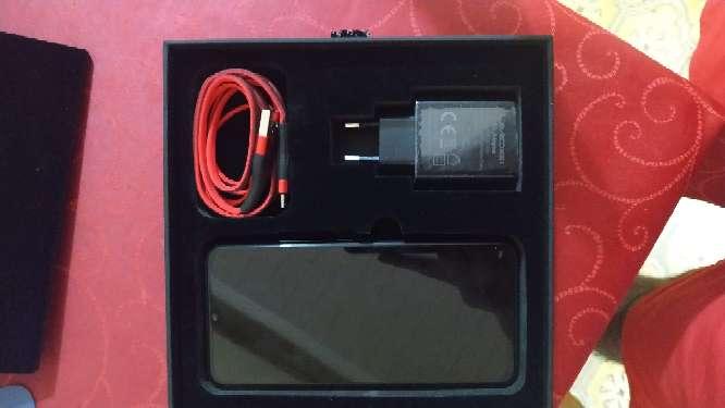 Imagen producto Umidigi S3 Pro 3