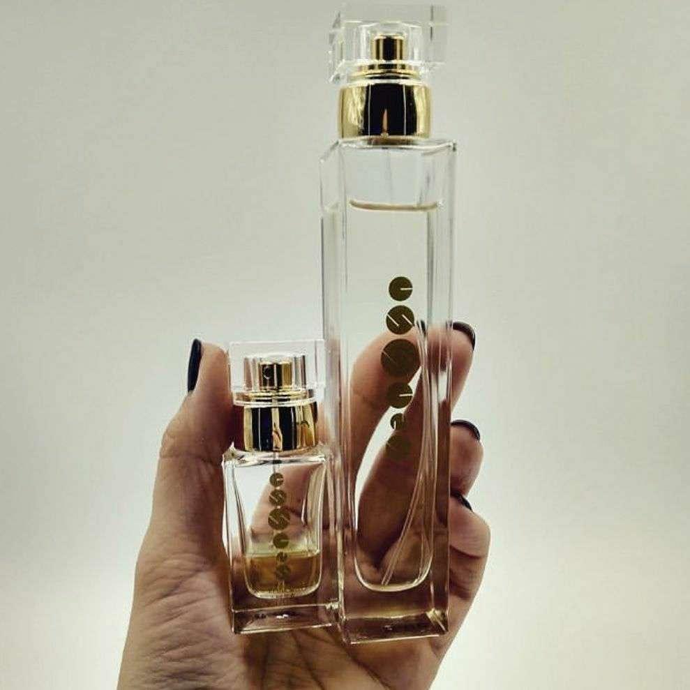 Imagen perfumes essens