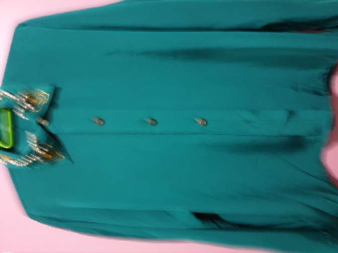 Imagen producto Camisa de raso 2