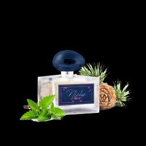 Imagen Perfumes Niche original