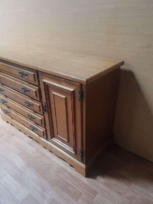 Imagen producto Mueble aparador 2