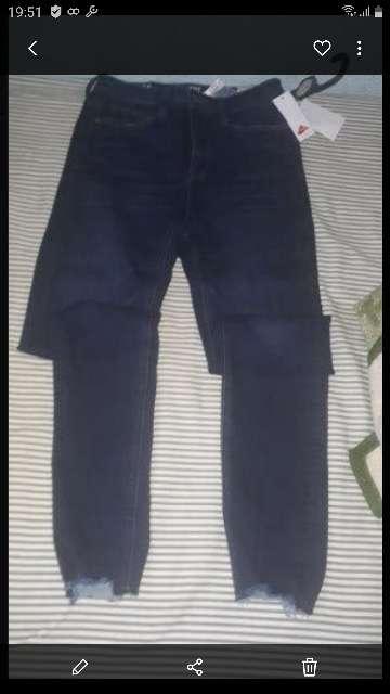 Imagen pantalones chica 10€