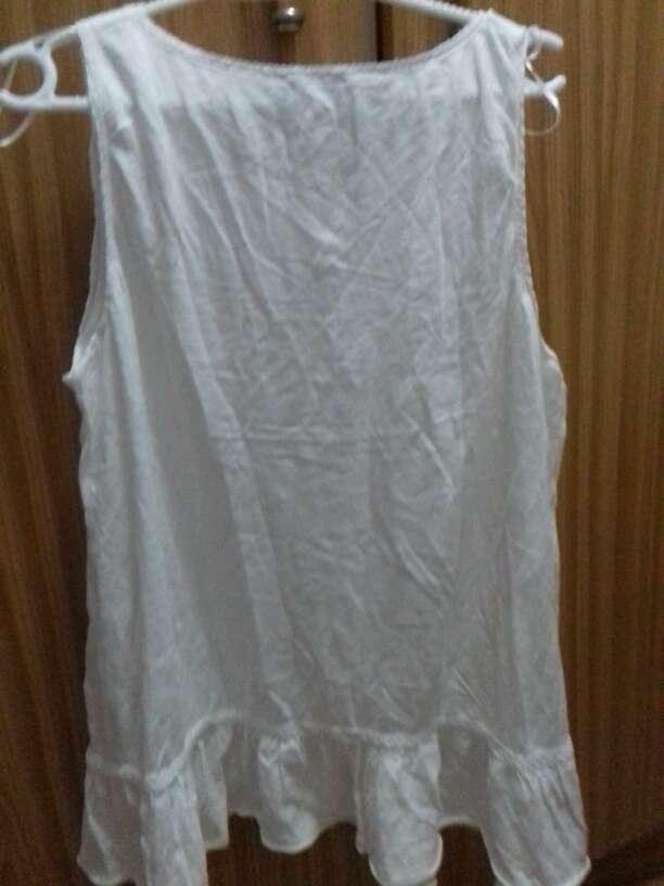 Imagen producto Camiseta de tirantes  2