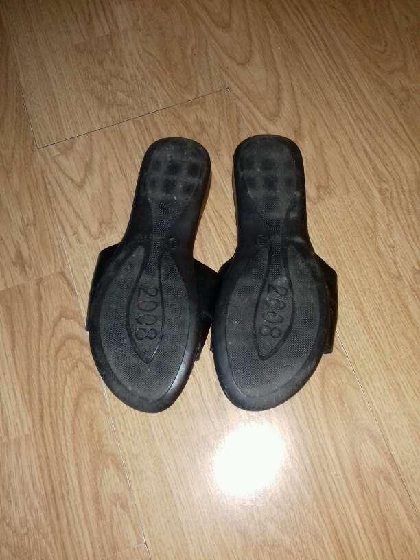Imagen producto Zapatos planos  2