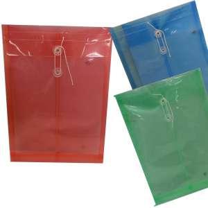Imagen producto Folder Tipo Sobre T/Oficio 12 o set 3x27 1