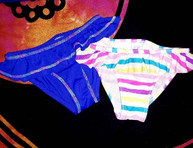 Imagen 2 Bikinis, 3-4 años.
