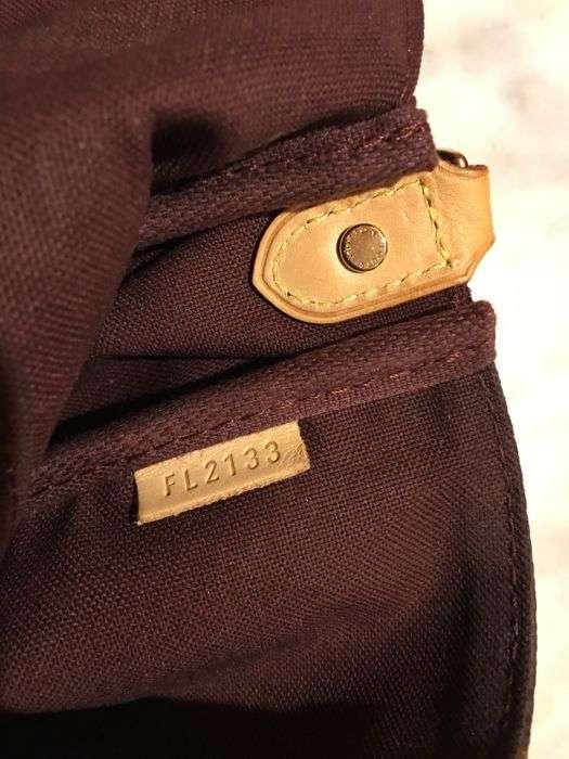 Imagen producto Vuitton favorite 6