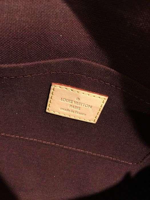 Imagen producto Vuitton favorite 3