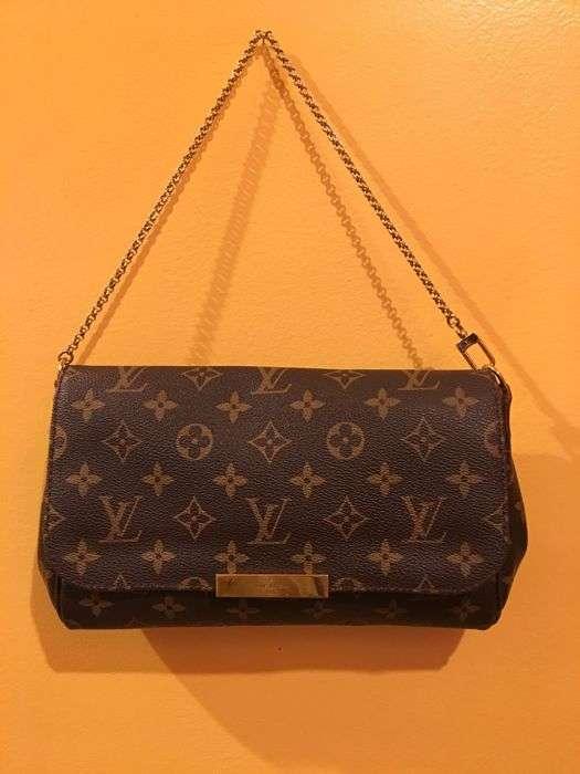 Imagen producto Vuitton favorite 8