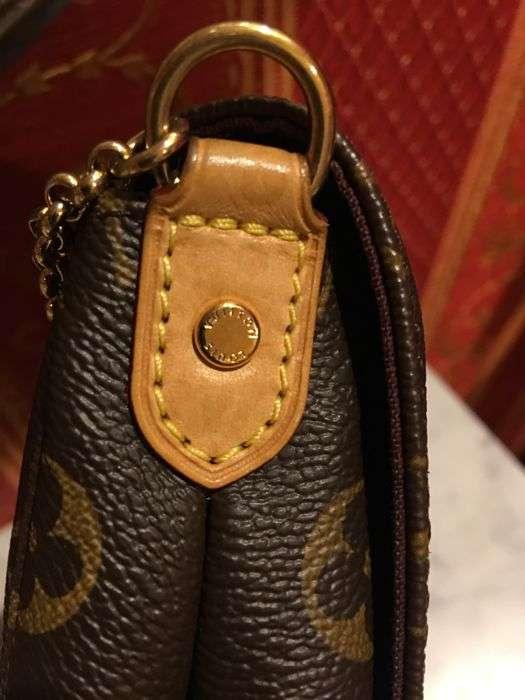 Imagen producto Vuitton favorite 4