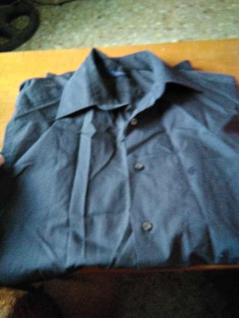 Imagen producto Camisas de hombre 6