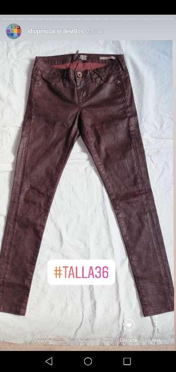 Imagen producto Pantalon Guess 1