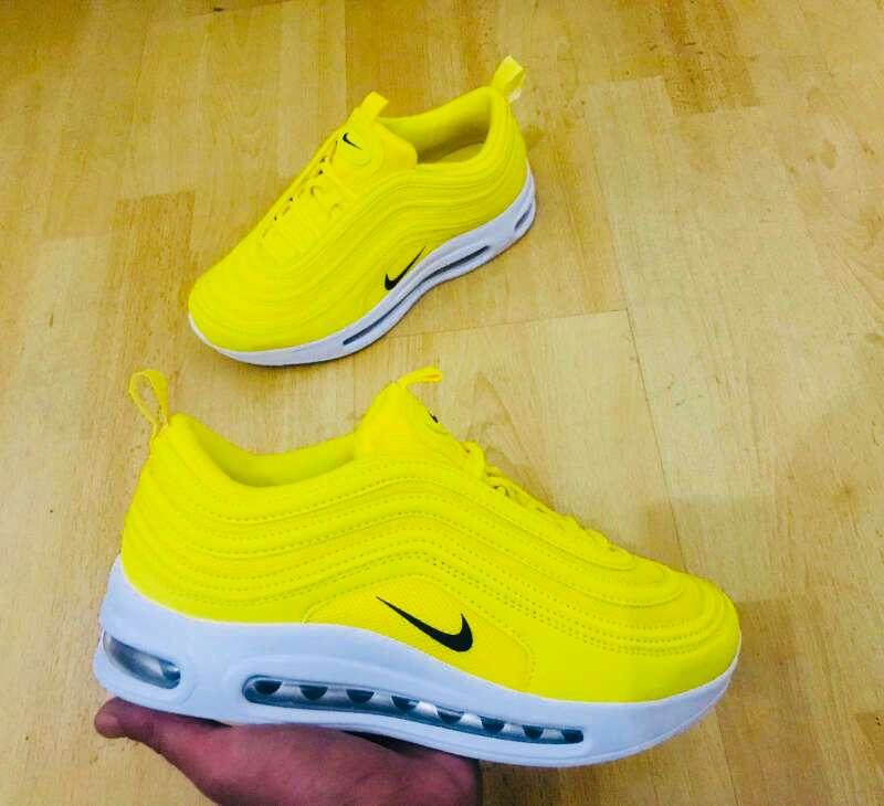 Imagen Nike97 unisex