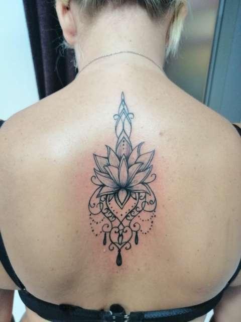 Imagen Tatuajes super económico