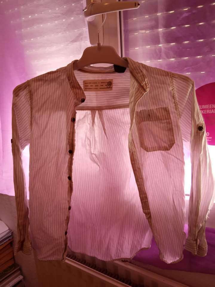 Imagen producto Camisas 5/6 2