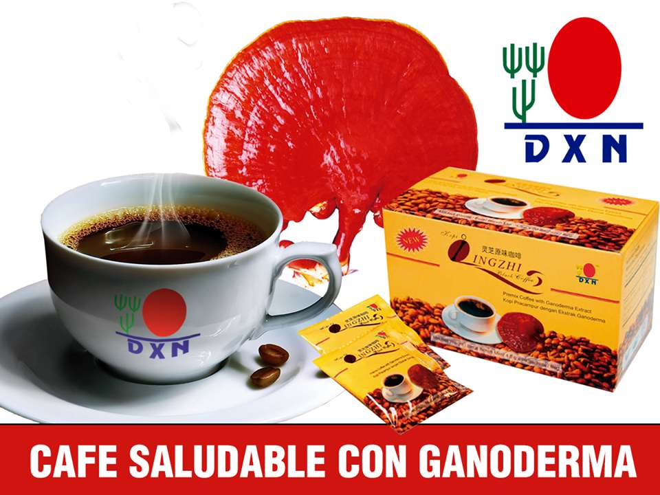 Imagen producto INGZHI black coffee 3