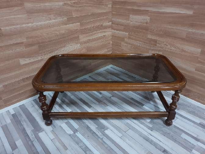 Imagen producto Conjunto tresillo y mesa  3