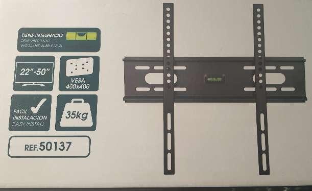 Imagen producto Soporte Universal Televisión 2