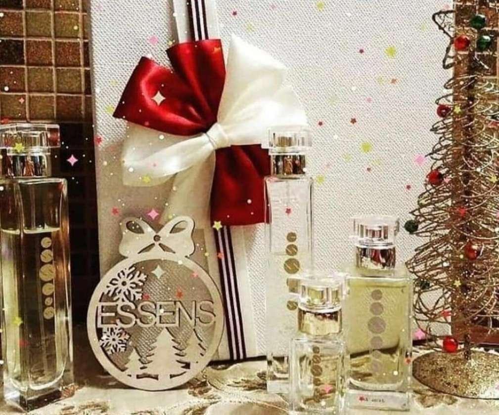 Imagen producto Perfumes originales 1