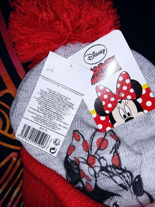 Imagen producto Disney, nuevo. 5-7 años.  3