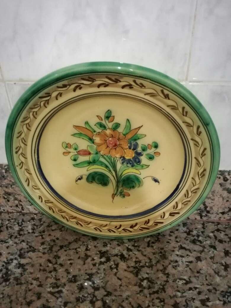Imagen old antiques