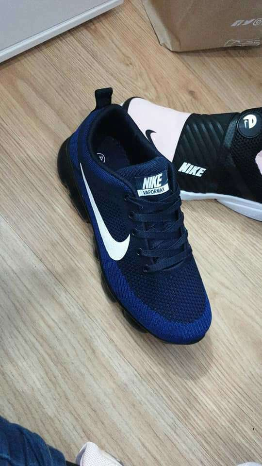 Imagen Nike Vapor Max