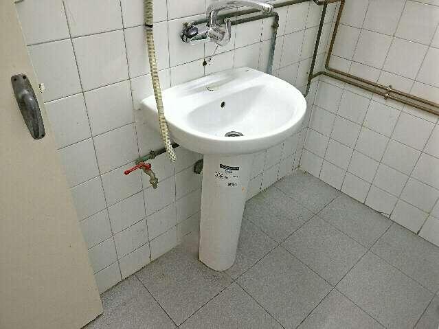 Imagen producto Local en Venta 3