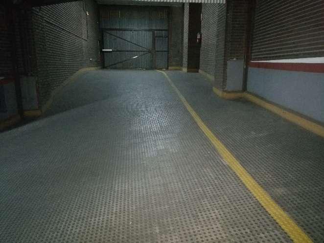 Imagen producto Plazas de Garaje en Venta 4