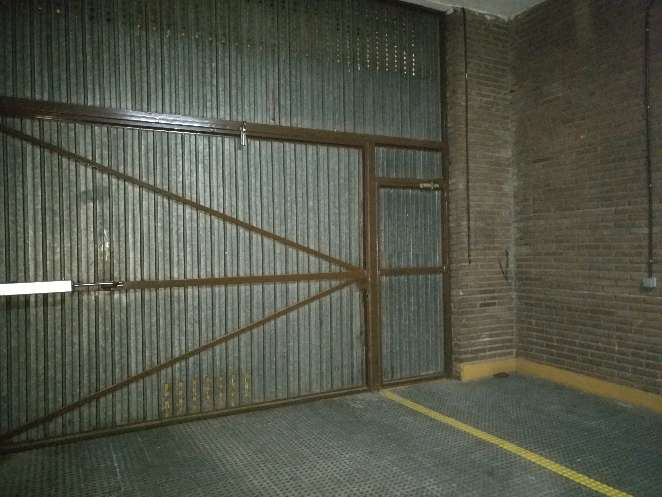 Imagen producto Plazas de Garaje en Venta 7