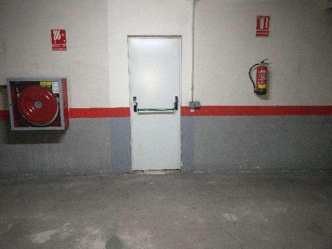 Imagen producto Plazas de Garaje en Venta 2