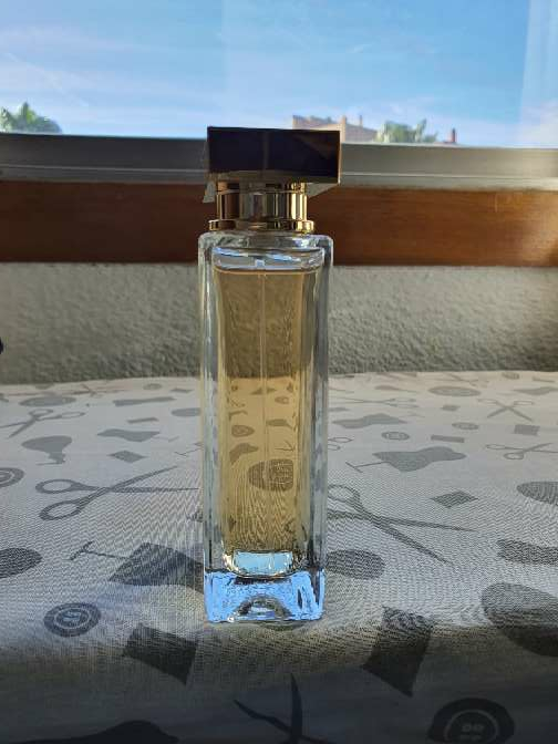 Imagen producto Perfume Dolce Gabbana the one mujer 100ml sin caja 2