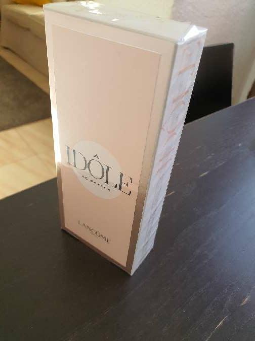 Imagen producto Perfume IDOLE Lancome 50ml Precintado  2