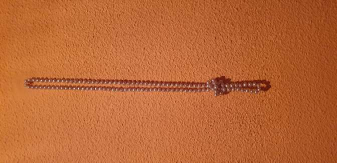 Imagen producto Collar perlad 6