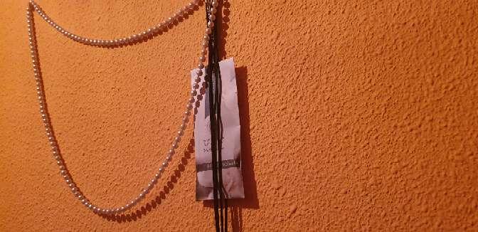 Imagen producto Collar perlad 3