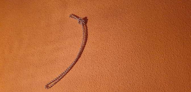 Imagen producto Collar perlad 7