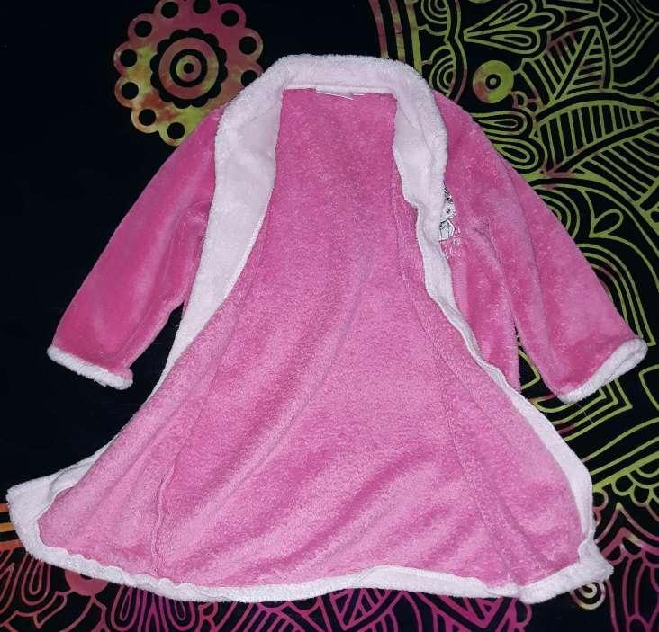 Imagen producto Bata Hello Kitty, 18-24m.  2