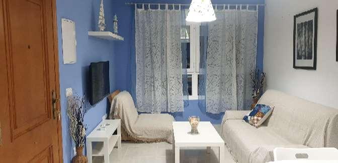 Imagen vendo Apartamento CONIL PUEBLO