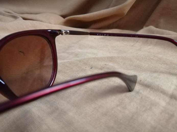 Imagen producto Gafas Ralph Lauren  3