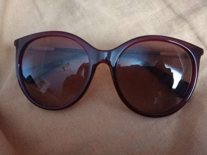 Imagen producto Gafas Ralph Lauren  2