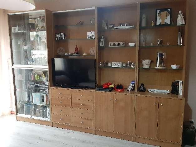 Imagen muebles modulares