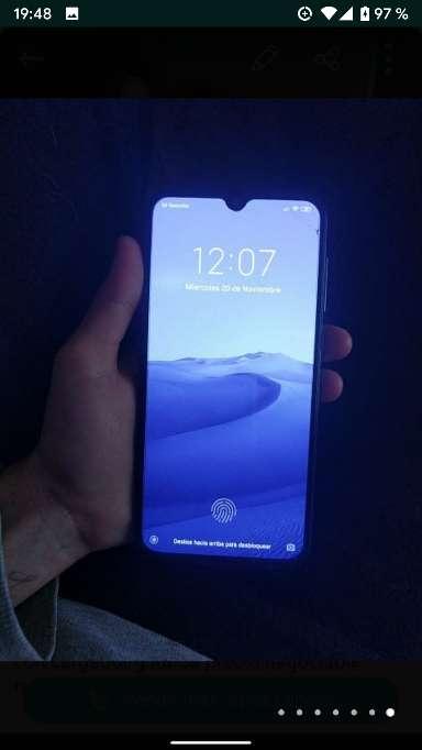 Imagen producto Xiaomi mi 9 se  2