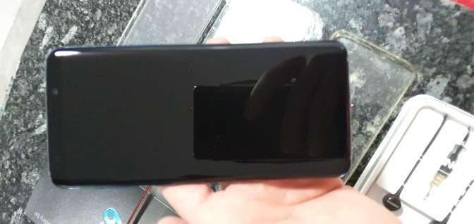 Imagen producto Samsung Galaxy s9  2