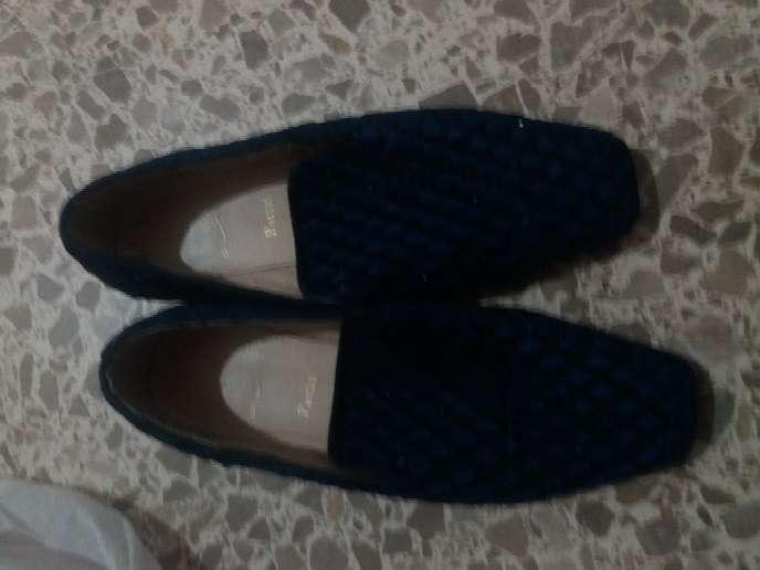 Imagen producto Zapatos paris 2