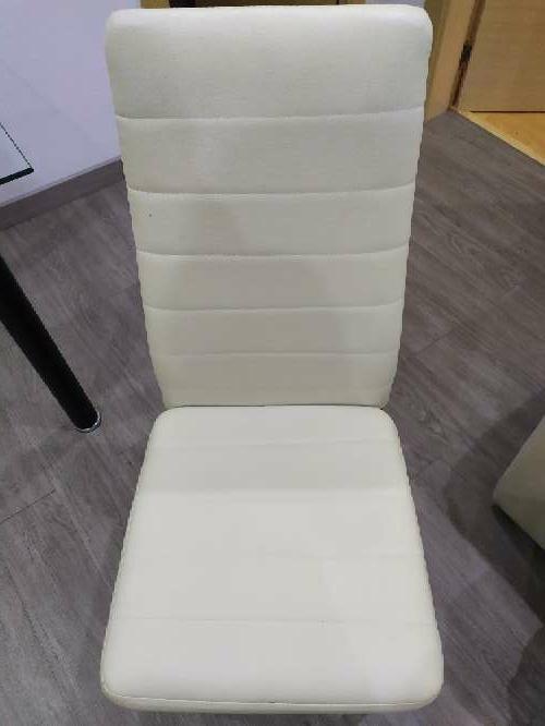 Imagen producto Mueble de comedor y mesa con 6 sillas  3